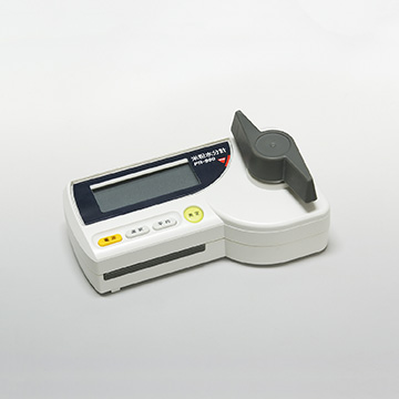 米粉水分計 PR-900
