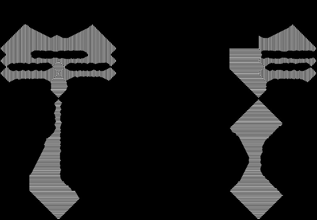【参考】各米粉の具体的な用途の例及びアミロース含有率に応じた用途詳細