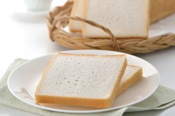 ノングルテン米粉使用 米粉食パン