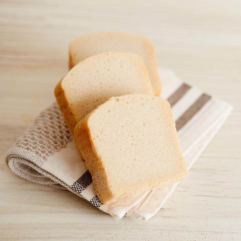 米粉とは3